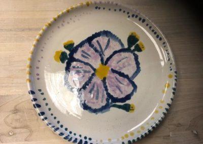 Galerie: KeramikMalwerkstatt