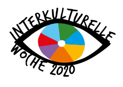 01.10. Interkultureller Tag im Haus der Jungen Künste