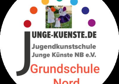 Ehrenamtliche Projekte in der Grundschule Nord