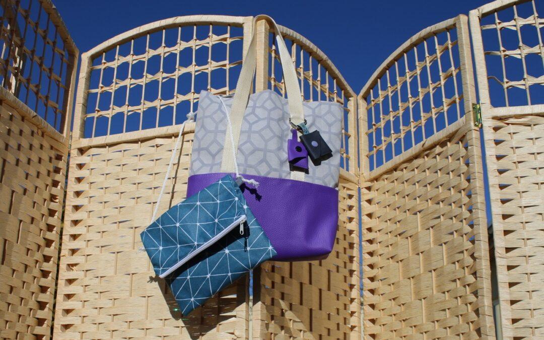 21.06.-25.06.21 Workshop Bereich Textil